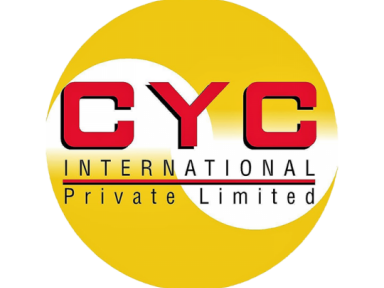 Cyc International Pte Ltd