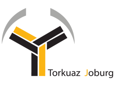 Torkuaz Joburg Trade Pty Ltd